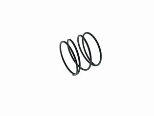 355-37B  seal ring spring