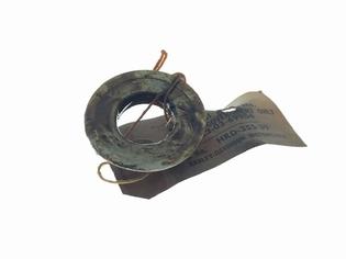 355-39  bearing seal ring, NOS