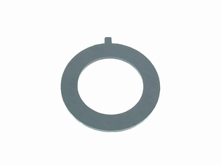 414-39A  right bearing washer