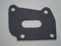 544-37  relief pipe gasket