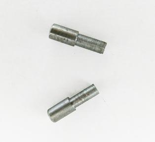 585-37B  seal ring retaining pin (2)