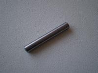 634-32  generator drive gear pin