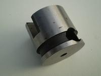 687-41  feed pump vane holder