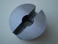 687-37  feed pump vane holder
