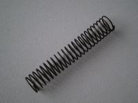 703-36  check valve spring