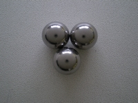 704-36  check valve ball (3)