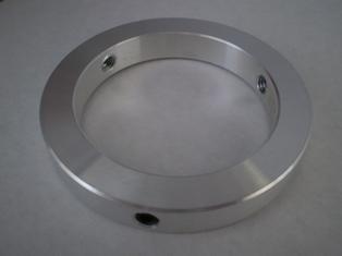 1402-41MIK  Mikuni aircleaner adapter