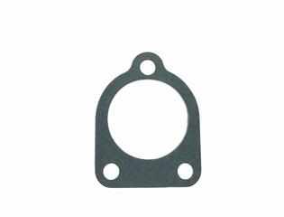 1121-39  carburetor insulating gasket (James®)