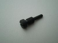 1234-24  intake lever screw