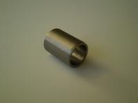 1245-24  throttle shaft bushing
