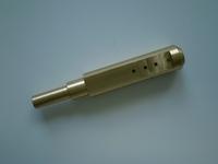 1258-33  main nozzle