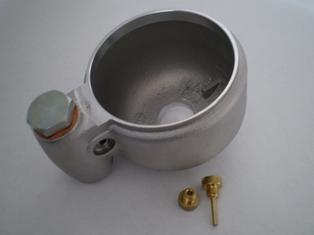 1267-33  bowl