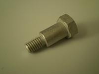 1293-27  needle valve lever screw