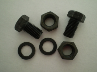 1408-41M  air cleaner mounting bolt set (2)