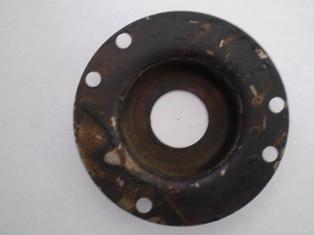 1641-30A  inner oil retainer
