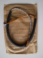 1613-30  circuit breaker wire, NOS