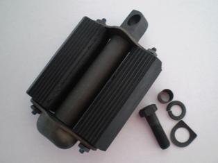 2091-16  starter pedal