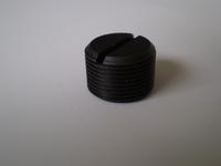 2251-36B  cam plunger cap screw