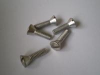 047  side cover screw, cadmium