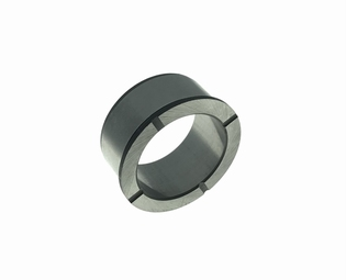 2290-33  outer bearing race