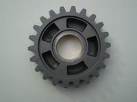 2294-41  low gear