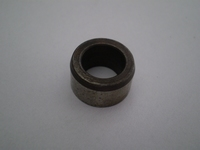 2345-44A sprocket cover bushing
