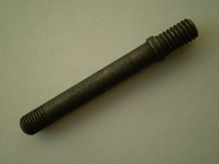 2346-33A  sprocket cover stud