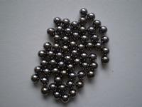 2472-41B  set hub bearing balls (60)