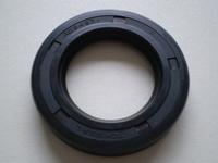 2512-41  clutch gear oil seal