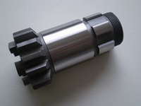 2513-41  clutch gear