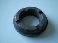 2548-40  clutch spring adjusting nut, NOS