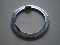 2515-41A  lockwasher clutch hub nut