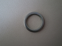 2788-30 release spring washer