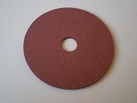 2790-30  fibre friction washer