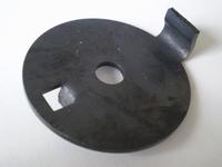 2791-30  steel disc