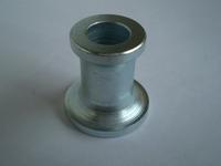 2806-40A   cylinder bracket spacer