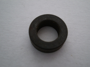 2952-35  front footboard stud spacing washer