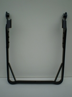 3001-36  front stand