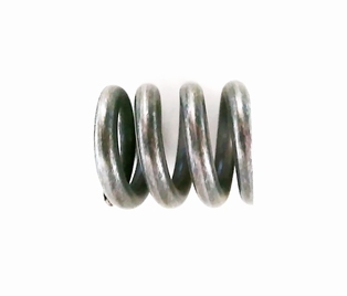 3133-30  seat post recoil spring 1
