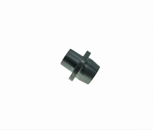 3138-29  collar guide for heavy duty cushion spring