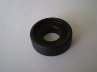 3209-31  spacer 1/4