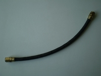 3607-41B  gas feed flexible pipe