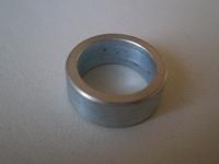 3640-40  gas valve spacer