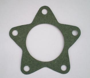 3975-35  inner cover gasket (James®)