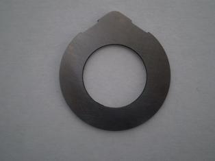 3982-35  thrust washer, thick