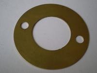 4119-29  stabilizer inner washer
