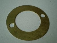 4120-29  outer stabilizer washer