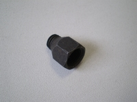 4140-29  grease nipple extension