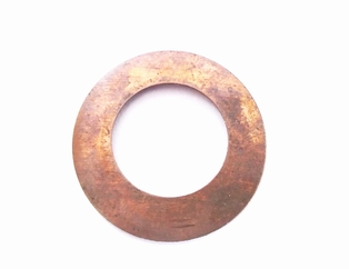 4055-31  operating shaft spring washer