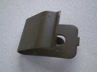 4727-42  taillight wire clip